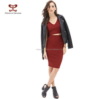 New Fashion Design Ladies Designer Skirt Suits Fancy Skirt Top Designs Fashion Blouse And Skirt