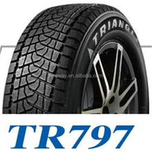 triangle winter tire, snow tire from China