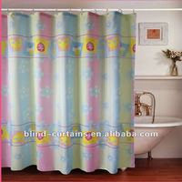 Transport shower curtains 2015