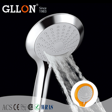 Top1 manufacturer perfect design multi function hand shower head