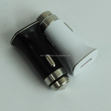 High Quality USB car charger QC3.0 car adapter