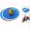 2013 Outdoor Toys Suction Ball