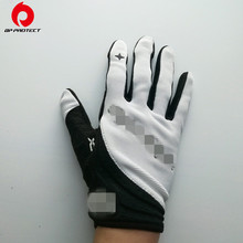 New Type Good Quality Moto Heated Motorcycle Gloves For Wholesale