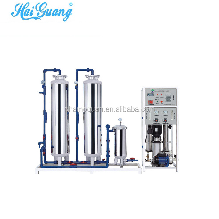 Cheap reverse osmosis water system Kent water purifier machine