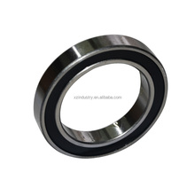 bicycle bottom bracket bearings bikes 6806 ceramic bearing