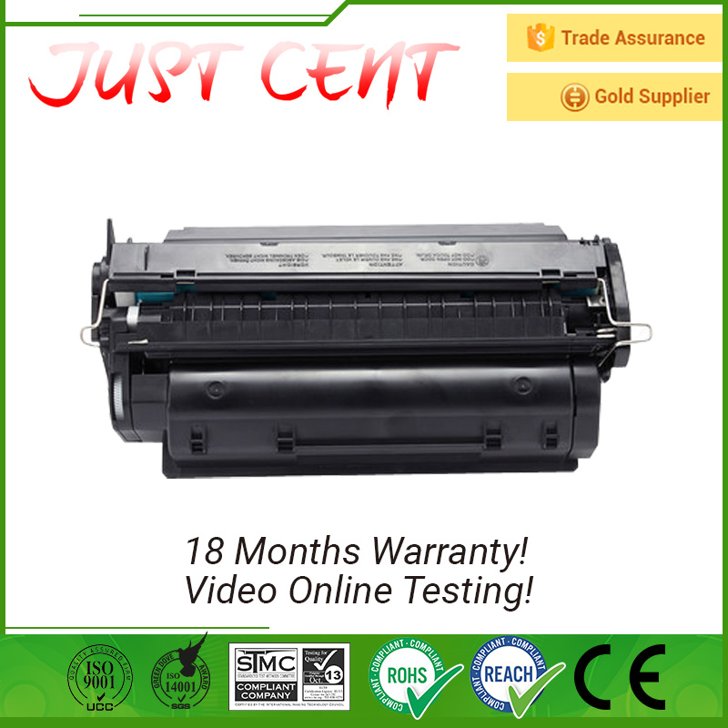 Laser Toner Cartridge Q2610A for HP Q6511A (6511A) , HP C7551A (7551A) , HP 2610A