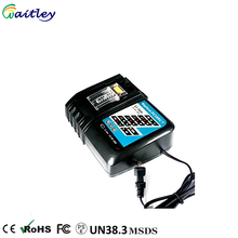 7A 14.4V 18V Li-ion power tools Battery charger for Makita adapter