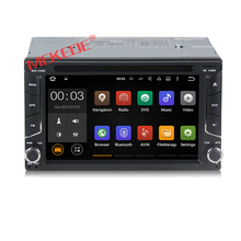Android universal car auto parts autoradio for all car support DVD/FM/AM/WIFI/Bluetooth/IPOD/USB/SD/GPS