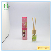 China wholesale scented wood air freshener