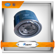 Custom auto oil filter 26300-35502 /26300-35503 for HYUNDAI Accent