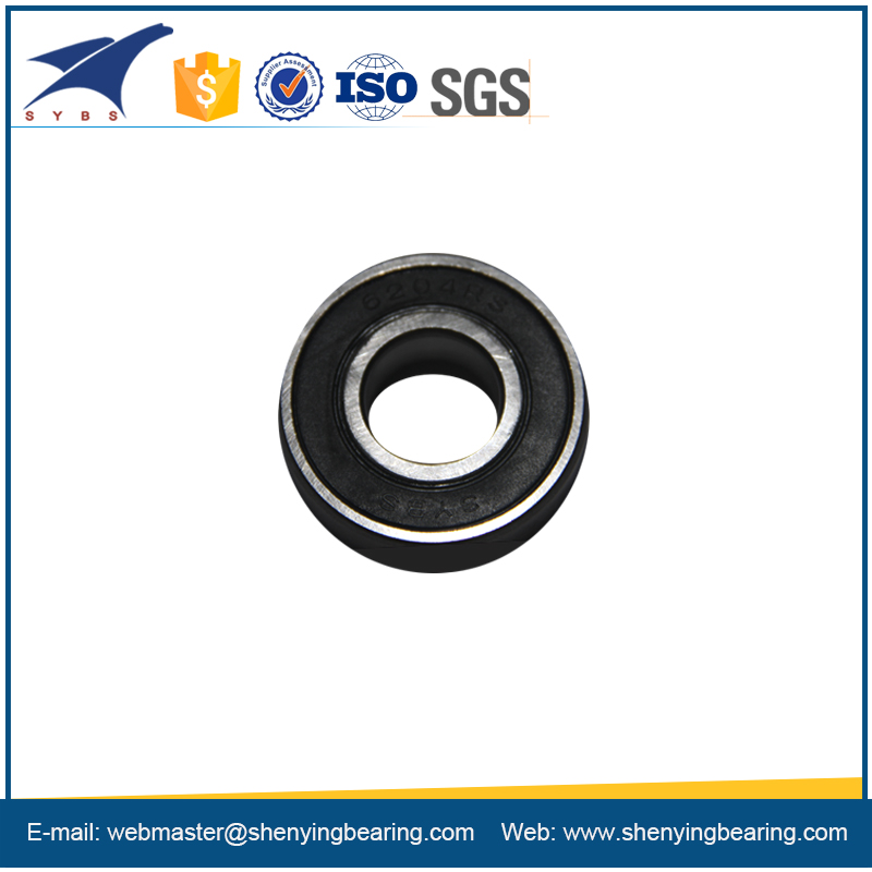 extended service life 0-35mm sizes ball bearings