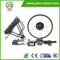 JB-BPM 36v 500w electric bicycle motor and electric bicke conversion kits