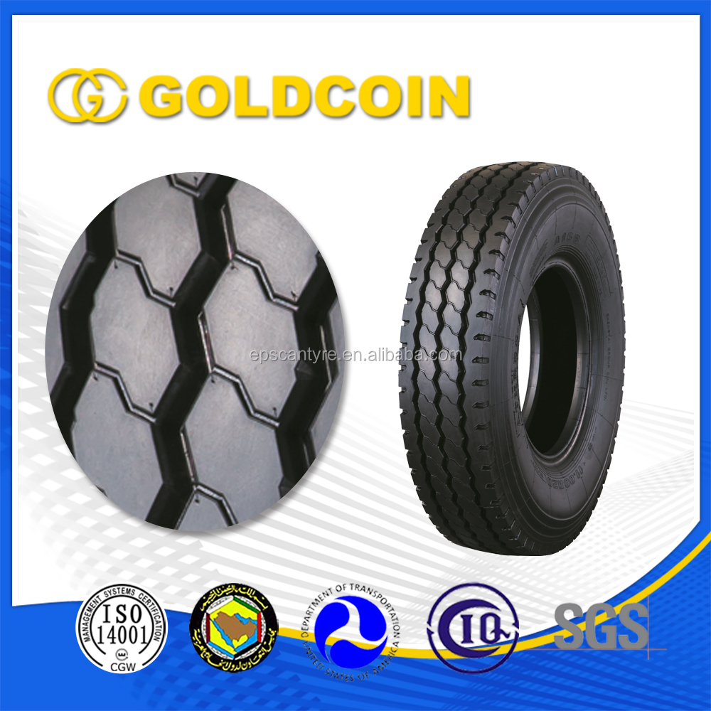 High quality chinese truck tyre price 11.00R20
