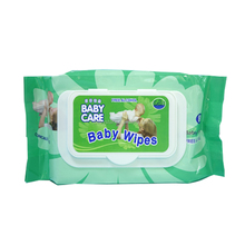Babies Age Group and Cleaning Use dry facial wipes