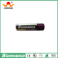 1.5V Um-3 AAA Zinc Carbon Battery AA, Um3 AA Battery Non-Rechargeable 1.5V Dry Cell Battery