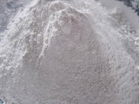 powder chemical distributor interested cheaper titanium dioxide rutile grade from shanghai factory