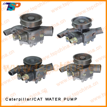 water pump for CaterpillarCAT Excavator engine cooling system 1727775,3306T