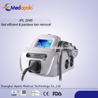 Professional Machine Grade E Light Rf