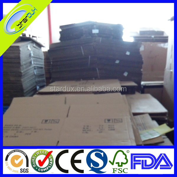waterproof corrugated cardboard,shipping carton box,corrugated carton factory