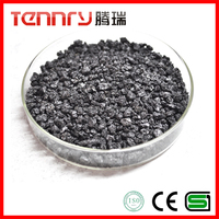 Wholesale High Carbon Natual Graphite Powder With Low Price
