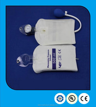 clinics pressure infusion bag reusable infusion cuff at lowest price