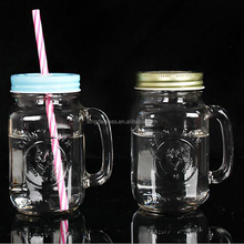 chinese factory price high qualit ball cleaning mason jars