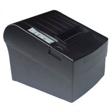 Issyzonepos Airprint Wireless Thermal Receipt Printer With IOS SDK ITPP011