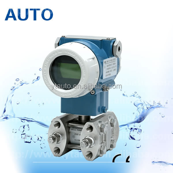 Low cost rosemount pressure transmitter,differential pressure transmitter