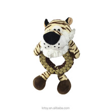 Wholesale Custom hot selling Durable Pet Products funny pet Dog toy