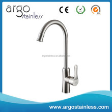 Best Brand dropshipping kitchen mixer tap