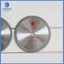 High Quality Cheap Sale Wholesale double edge saw blade cut wood&metal