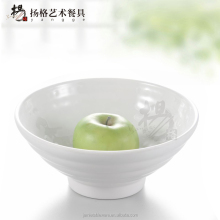 Porcelain noodle bowls, tableware bulk buy from china
