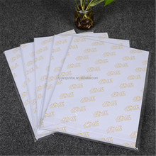 230gsm A4 premium glossy photo paper