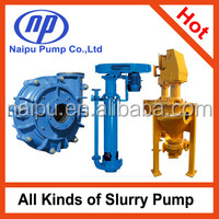 High Efficiency DC Drive centrifugal Submersible Pump Price