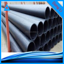 2016 bestselling polyethylene drip irrigation pipe pvc tube high quality