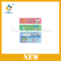 school office stationery items for kids