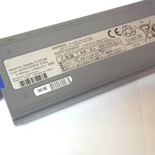 Top quality CF-VFSU49U laptop battery for Panasonic CF-W4 R6 R7 R8 R9