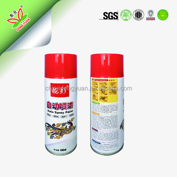Good Quality And Cheap Price Auto Spray Paint Buy Aerosol Spray Paint Cheap Spray Paint