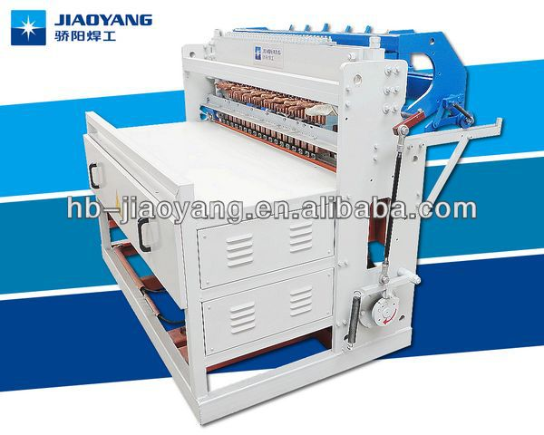 taiwan lih tay machinery co. ltd chicken cages/high quality chicken cages machine