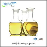 supercritical co2 extracted edible perilla oil in cold press