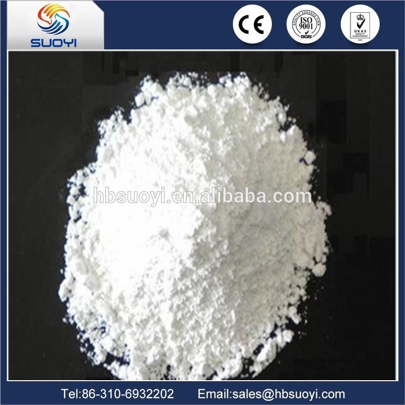 hot-selling-industry-grade-BaCO3-Barium-carbonate (5).jpg