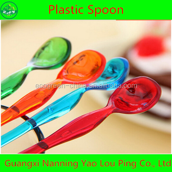 Whosale Raw Materials For Spoon In Different Shapes