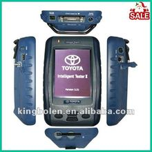 100% warranty toyota lexus diagnostic tool auto diagnostic tool .