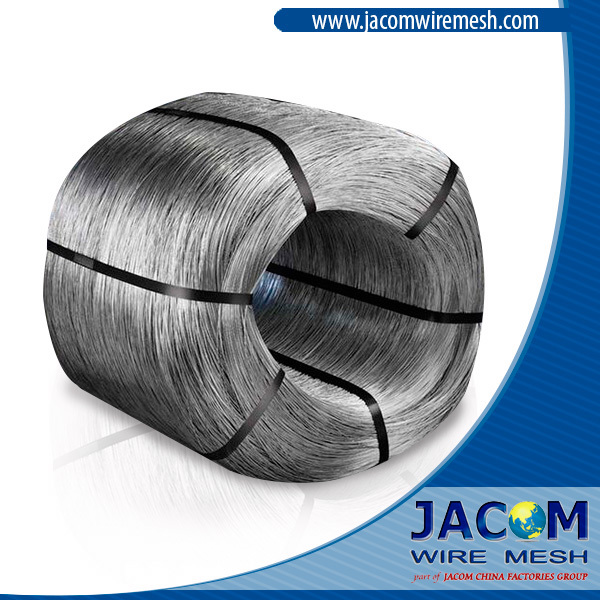 Bargain price !!!! famous factory tianjin, Galvanized steel wire, quality registro CE SGS, VB, ISO, AISI.