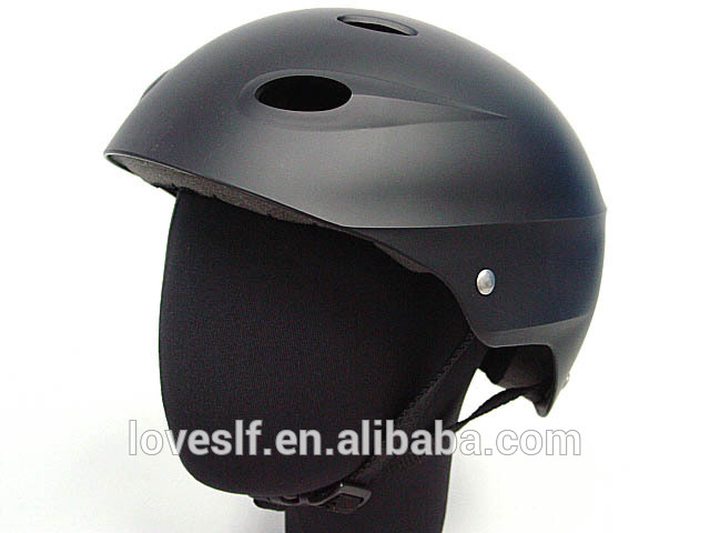 LOVESLF Protection Tactical Fast Blletproof ballistic Helmet Tactical Helmet with adjustment system inside the helmet