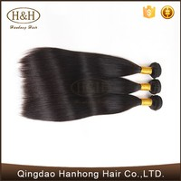 Top Grade Product Cheap Straight 100% Black Virgin Indian Hair