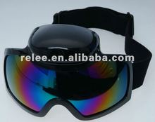HD 720P Glasses Camera Skiing Goggles RLC-820