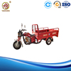 HOT SALE TH150 motor tricycle for cargo