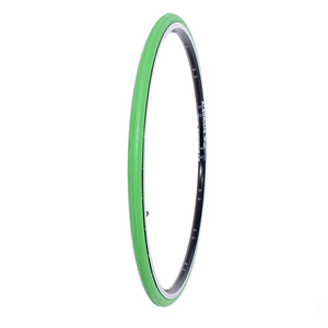 Solid 700x23C tire With Cheap Price colored bicycle tires