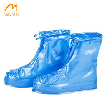 factory's boots cover or pvc waterproof shoes cover from China